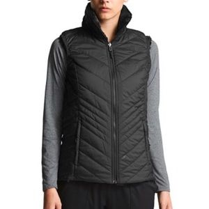 THE NORTH FACE | REVERSIBLE VEST
